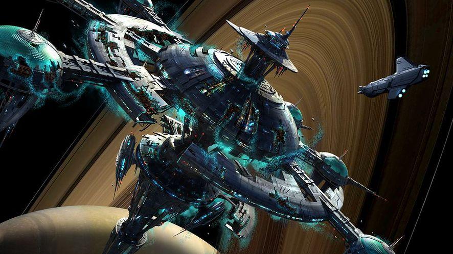 Prawa do System Shocka 3 trafiły do developera