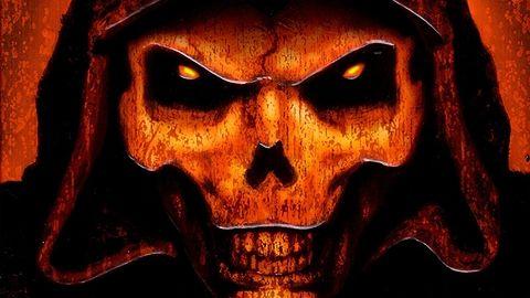 Remaster Diablo II? To nie takie proste