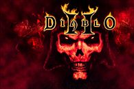 Diablo II doczekało się nowej aktualizacji. Starcraft i Warcraft 3 w kolejce?