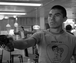 """Amerykański sen kontra rzeczywistość. Aktor """"Romy"""" nie dostał wizy do USA"""