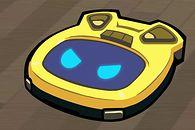 Roombo: First Blood. To nie jest literówka