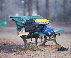 """""""Polakami powinna zająć się Polska"""". Narasta problem bezdomnych w Berlinie"""