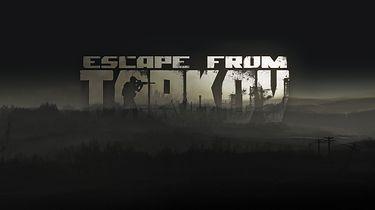 Escape From Tarkov prezentuje się znakomicie. Duchowy następca S.T.A.L.K.E.R.-a zachwyca