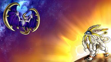 Pokemon Sun & Moon - recenzja. Nawet Snorlax zasługuje na wakacje