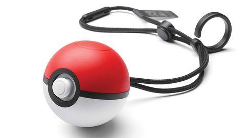 Niantic, na czas trwania epidemii, przemodeluje rozgrywkę w Pokemon GO