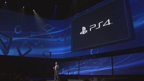 PlayStation 4 nie będzie bronią do walki z rynkiem wtórnym
