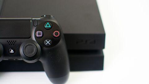 PlayStation 5 najłatwiejsza w programowaniu z konsol Sony