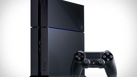 Marzenia o wstecznej kompatybilności PS4 stają się realne?