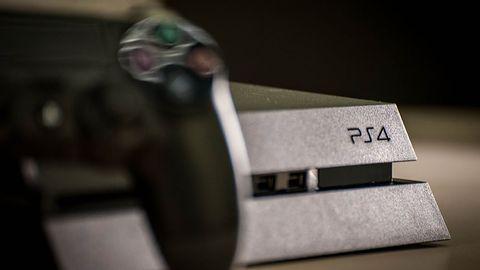 Śledzenie poczynań znajomych na PSN nie będzie działać na premierze PlayStation 4