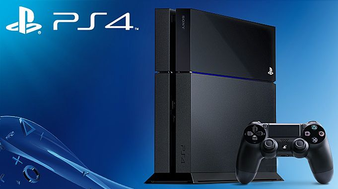 13,5 miliona sprzedanych PS4, świetne wyniki finansowe i dobre prognozy dla działu rozrywki elektronicznej. Udany kwartał Sony