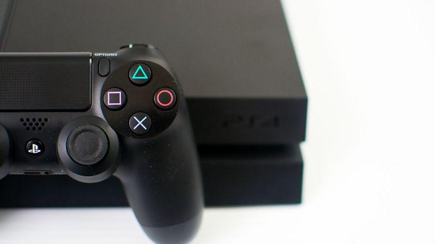 Xbox Live kontra PlayStation Network w badaniu firmy analitycznej