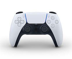 PlayStation 5. Sony zaprezentowało DualSense. Ujawniono wygląd i szczegóły pada do PS5