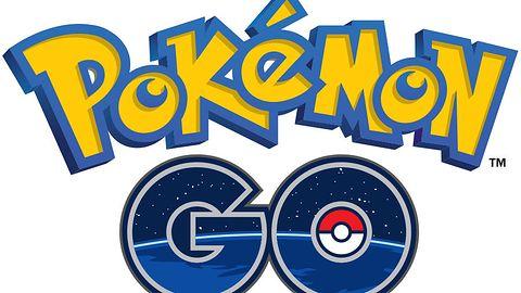 To o co chodzi z tym Pokemon Go? Wbijemy jakieś poziomy? Będziemy walczyć z innymi graczami?