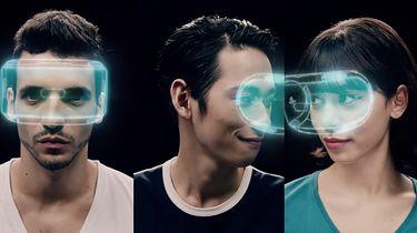 Umarł Project Morpheus, niech żyje PlayStation VR
