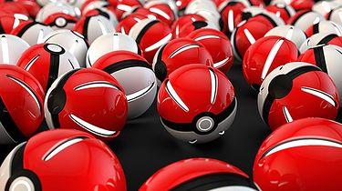 """""""Pokémon Go nikogo już nie kręci""""? Nawet nie wiecie, w jakim jesteście błędzie"""
