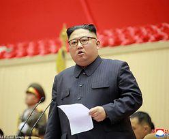 """""""Poważny atak terrorystyczny"""". Korea Północna reaguje"""
