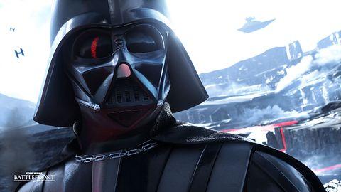 Również Electronic Arts ostrzy sobie zęby na wirtualną rzeczywistość