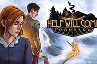 Help Will Come Tomorrow z datą premiery i zbiórką na Kickstarterze