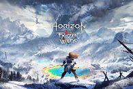 Rozchodniaczek: data DLC do Horizon Zero Dawn i specjalizacje w Battlefieldzie 1
