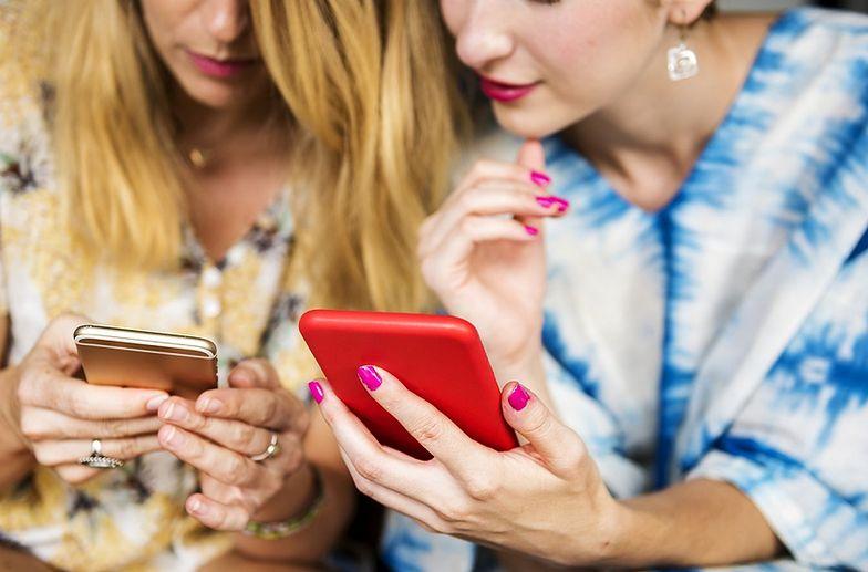 Nie powinieneś dotykać cudzych smartfonów. Wyjaśniamy dlaczego