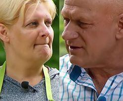 """""""Rolnik szuka żony"""": Elżbieta ma żal do produkcji. """"Magia telewizji..."""""""