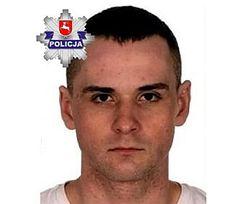Lublin. Zaginął 30-letni Piotr Pop. Szuka go policja