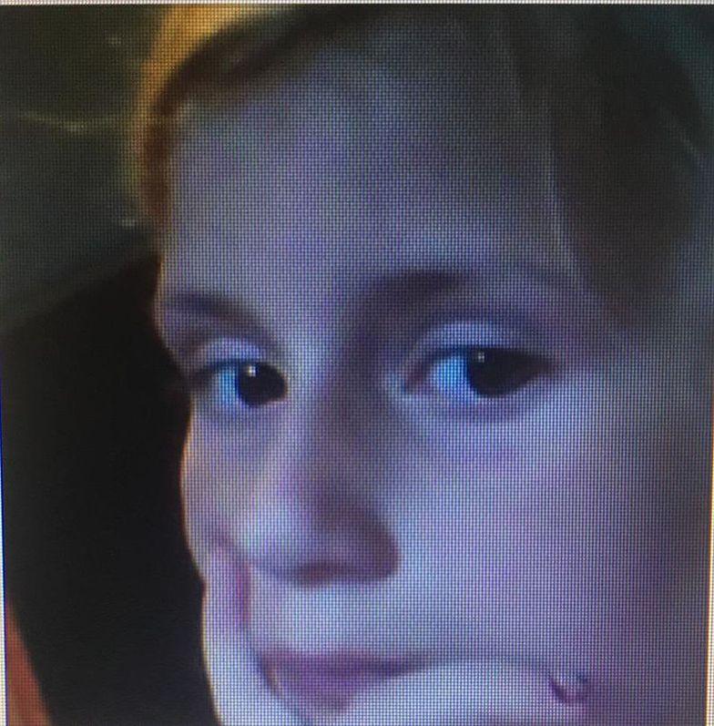 Jelenia Góra. Zaginiona Martyna Zięba. Ma 9 lat