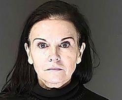 Właścicielka żłobka aresztowana. 26 dzieci za fałszywą ścianą w piwnicy
