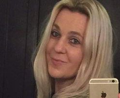 Zaginęła 45-letnia Polka. Może być przetrzymywana przez partnera oszusta