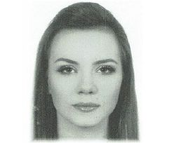 Pabianice. Zaginęła 19-letnia Paulina Młostoń