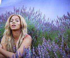 Beyonce urodziła!