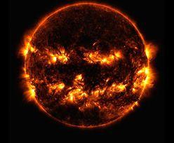 Duże zmiany w aktywności Słońca. To pierwsze takie zjawisko od 200 lat