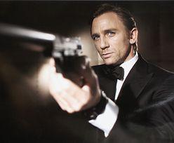 Chcesz być jak Bond? MI6 podała wymagania