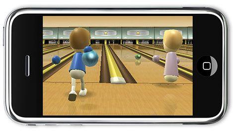 Deweloperzy odwracją się od Wii