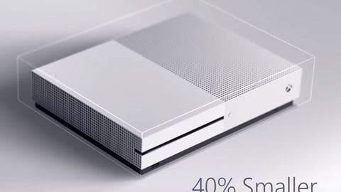 Xbox One S potaniał do 199 dolarów. Ile więc może kosztować Scorpio?