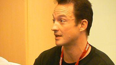 Techland i inne studia zrywają współpracę ze znanym scenarzystą i projektantem gier, Chrisem Avellonem [Aktualizacja]