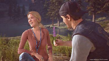 Days Gone wymiata w Europie. To najczęściej pobierana gra na PS Store w kwietniu