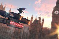 Watch Dogs: Legion. Tylko Ubisoft potrafi naszpikować grę tyloma świetnymi pomysłami i wpadkami jednocześnie