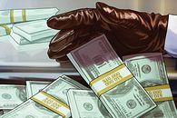 130 milionów GTA V i 31 milionów RDR 2. Take-Two podsumowuje miniony rok fiskalny