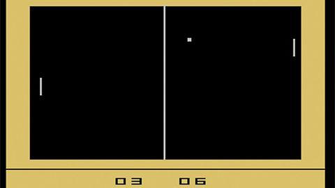 Atari 2600 powraca