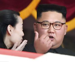 Korea Północna. Kim Dzong Un popada w paranoję. Nie ufa już nikomu