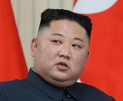 Korea Północna zaczęła straszyć. USA się wycofują