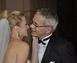 Robert Janowski przysięgnie miłość swojej partnerce. Po raz drugi...