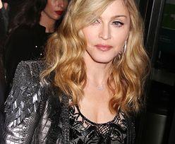 Madonna otworzyła swój szpital