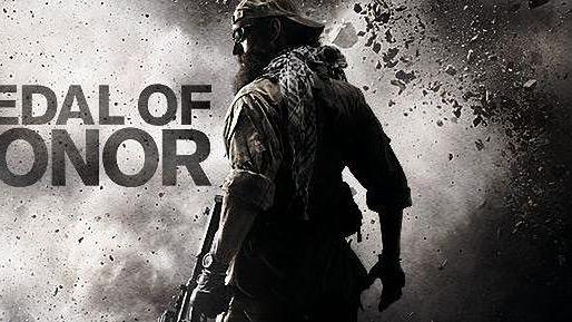 Medal of Honor będzie mieć betę