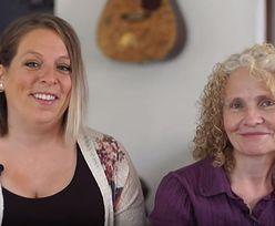 Kobieta przez lata szukała siostry. Znalazła ją w domu obok
