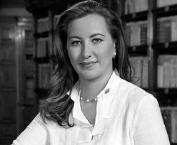 Nie żyje gubernator Martha Erika Alonso. Pełniła urząd 10 dni