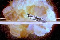 EA kasuje kolejne projekty ze świata Gwiezdnych Wojen
