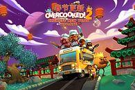 Overcooked 2 też upamiętnia początek Roku Świni