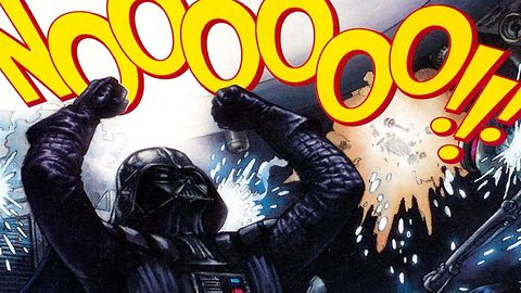Rekord Reddita zmasakrowany przez EA, DICE oraz Star Wars: Battlefront 2. Chwalić się tym nie będą